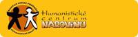 www.humanistinarovinu.cz