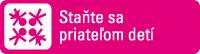 www.priateliadeti.sk